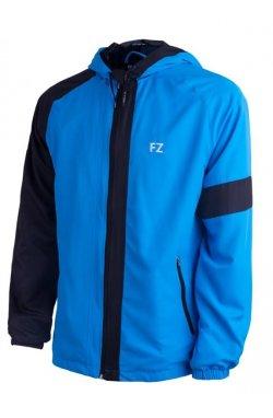 Кофта FZ Forza Hasse Mens Jacket Dresden Blue XL