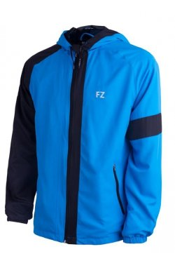 Кофта FZ Forza Hasse Mens Jacket Dresden Blue XL