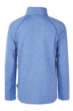 Кофта FZ Forza Gorver Half Zip Pulli Surf The Web S