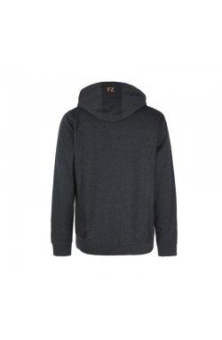 Кофта FZ Forza Mite Hooded Sweatshirt M