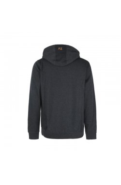 Кофта FZ Forza Mite Hooded Sweatshirt M