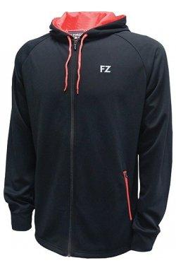 Кофта FZ Forza Laban Men's Jacket Black S