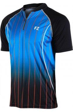Поло FZ Forza Lance Polo Tee Scuba Blue XL