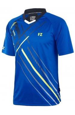 Поло FZ Forza Mix Polo Tee Surf The Web S