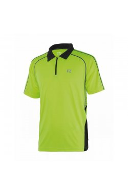 Поло FZ Forza Max Mens Polo Tee Safety Yellow L