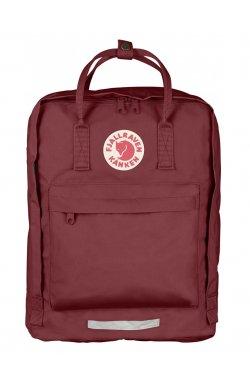 Рюкзак Kanken Big Ox Red