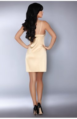 Csenge Livia Corsetti Fashion