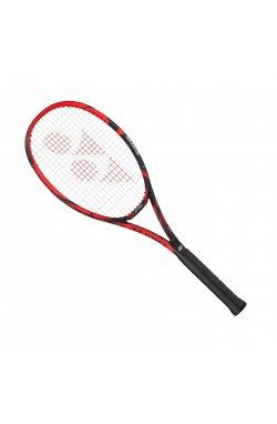 Теннисная ракетка Yonex Vcore Tour F (290g) G3