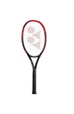 Теннисная ракетка Yonex Vcore SV 100 (300g) G3