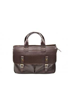 4fd9811070c7 Сумка TIDING BAG T1096A.Код: t1096A-1. Купить в Интернет-магазине ...