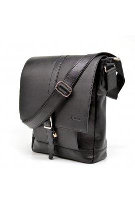Мужская кожаная сумка через плечо GA-1811-4lx TARWA