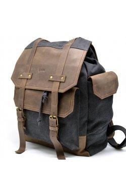 Урбан рюкзак городской TARWA RG-6680-4lx