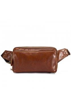 Напоясная сумка bx6210 Bexhill из натуральной кожи