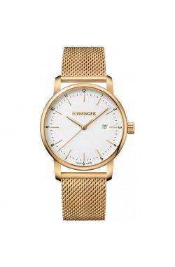 Мужские часы Wenger URBAN CLASSIC W01.1741.112