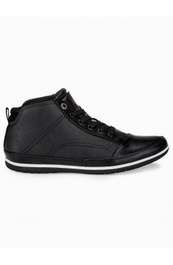 Чоловіче взуття. Купити в Україні  Київ 0f7bd57dd5bb0