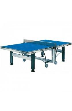 Теннисный стол Cornilleau 740 Competition Pro Series