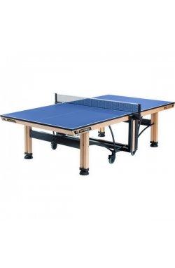 Теннисный стол Cornilleau 850 Wood Competition Pro Series