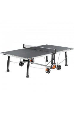 Теннисный стол Cornilleau 300S Crossover Outdoor