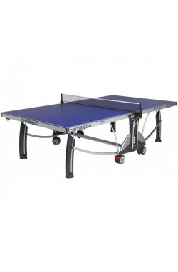 Теннисный стол Cornilleau 500m Performance Outdoor (всепогодный)