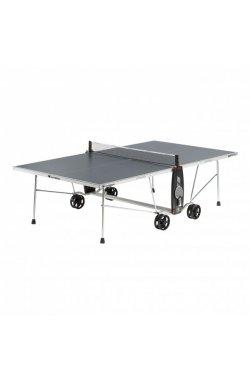 Теннисный стол Cornilleau 100 Sport Outdoor (всепогодный)