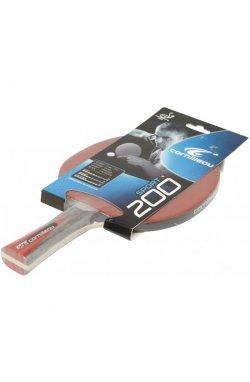 Теннисная ракетка Cornilleau Sport 200