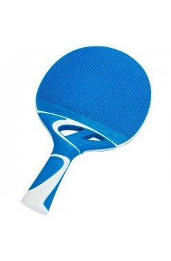 Теннисная ракетка Cornilleau Tacteo 30