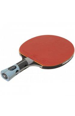 Теннисная ракетка Cornilleau EXCELL 1000