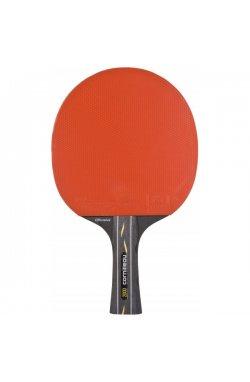 Теннисная ракетка Cornilleau Impulse 2000