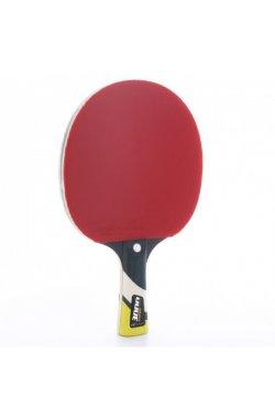 Теннисная ракетка Cornilleau Excell 3000