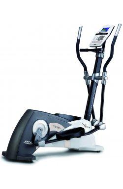 Орбитрек BH Fitness Brazil Program G2375