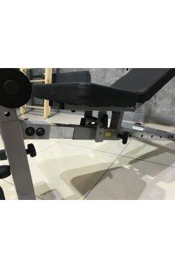 Универсальная скамья для жима Body-Solid POB44X