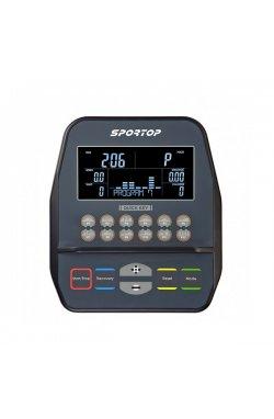 Sportop E60