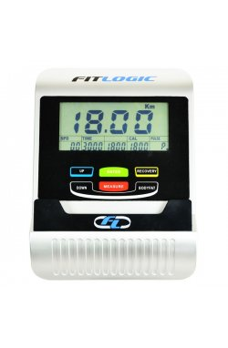 FitLogic BK8729