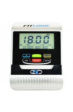 FitLogic ET8729H