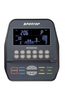 Sportop VST60