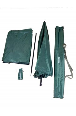 Зонт Ranger Umbrella 2.5M