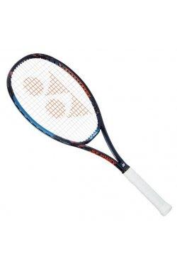 Теннисная ракетка Yonex Vcore Pro (97 sq.in, 290g) G3