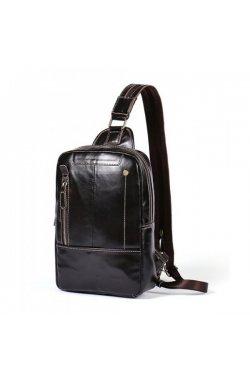 Кожаный рюкзак BEXHILL Bx8210B