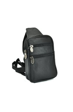 Рюкзак Tiding Bag NM24-136A