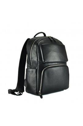 Рюкзак Tiding Bag B3-154A