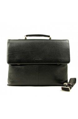 Портфель Tofionno P5123-1 BLACK