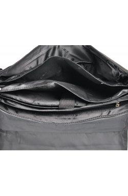Портфель HT Collection P2880-1 BLACK