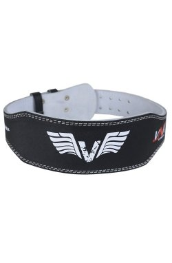 Пояс для тяжелой атлетики VNK Leather S