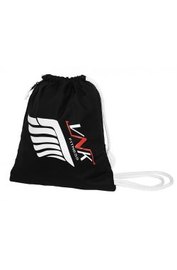 Рюкзак VNK Black