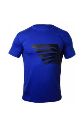 Футболка VNK Blue 2XL