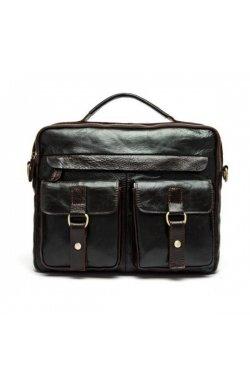 Мужская сумка через плечо BEXHILL BX8001B
