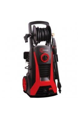 Очиститель высокого давления 2200 Вт, 5,5 л./мин., 110-165 бар INTERTOOL DT-1507