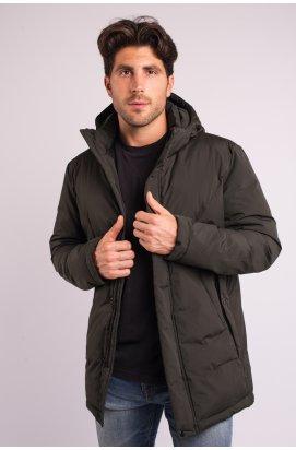 Куртка 70266-AV Хаки