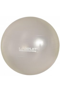 Фитбол с насосом LiveUp ANTI-BURST, LS3222-75g