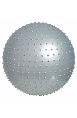 Массажный мяч LiveUp MASSAGE BALL, LS3224-75